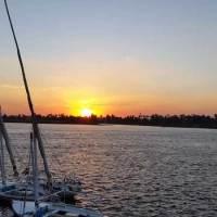 """Der neue Katalog """"Flussreisen 2020 & Küstenkreuzfahrten"""" von 1AVista Reisen ist da"""