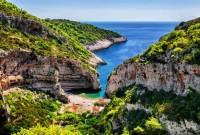 So schön und sicher ist Kroatien