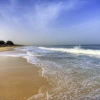 Sri Lanka schafft Visumspflicht für EU-Bürger ab