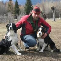 Hundstage: Urlaubsziele für Zwei- und Vierbeiner