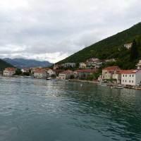 Mehr Direktflüge von München nach Montenegro und neue Hotels