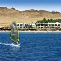 Sharm El Sheikh wird von FTI wieder angeflogen