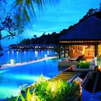 Perak – Das Silberland im Norden Malaysias