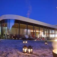 Heiß-kaltes Kontrastprogramm – Tipps von Dr. Stefan Kannewischer