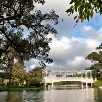 Zehn Gründe für Buenos Aires