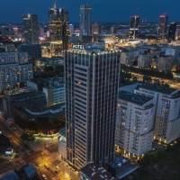 Polens Hotelmarkt wächst weiter