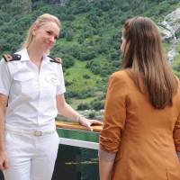 Kreuzfahrer Know-how & Tipps für das Leben an Bord
