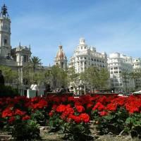 Die zehn besten Gründe für eine Reise nach Valencia in 2020