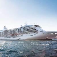 Neue Kreuzfahrten mit Regent Seven Seas Cruises®