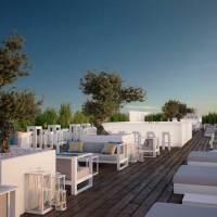Tivoli Carvoeiro eröffnet nach Renovierung als Fünf-Sterne-Resort für Familien und aktive Gäste