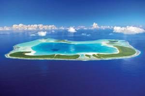 TheBrando Atoll ©tim-mckenna.com