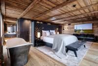 Drei neue Hotels für die Small Luxury Hotels of the World™
