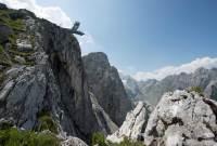Intensive Wandererlebnisse rund um Garmisch-Partenkirchen
