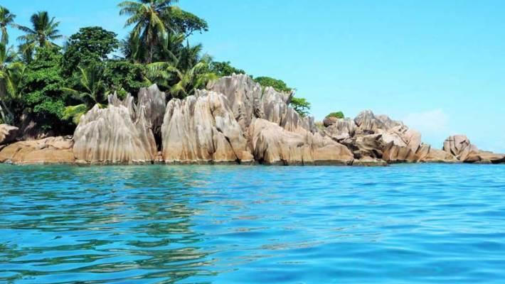 Insiderwissen Seychellen, die Must-Sees