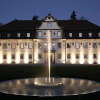 Top Auszeichnung für das Wald & Schlosshotel Friedrichsruhe