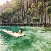 Philippinen: Einmalige Naturlandschaften und die schönsten Inseln