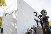 Die Mozartstadt Salzburg für Kunstliebhaber