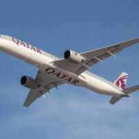 Neue Destinationen von Qatar Airways