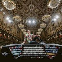 Audi Sommerkonzerte 2018 präsentieren musikalische Sehnsuchtsorte