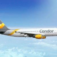 Condor erweitert Kurz- und Mittelstrecke sowie Langstrecke für Winter 2018/19