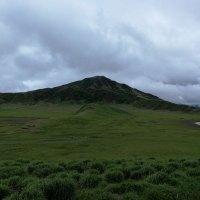 Kyushu – Insel der Vulkane