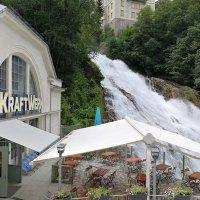 Bad Gastein – Kultur-Hotspot in den Alpen