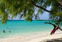 In Madagaskar geht der Sommer weiter