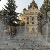 Košice von Deutschland schnell zu erreichen