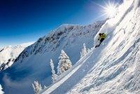 Tipps für einen Winterurlaub in Utah