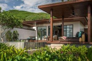 Anantara Quy Nhon Villas