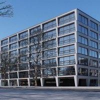 Vienna House eröffnet neues Hotel in Warschau