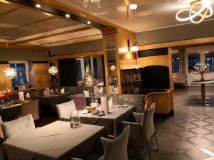 Restaurant Bodenmaiserhof ©Laurenti