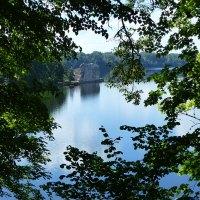 Explore HANSA – Lettland