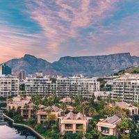 Insider-Tipps für Kapstadt eines Concierge