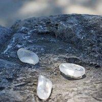Vielfältige Urlaubserlebnisse durch Kristalle in der Tiroler Ferienregion Hall-Wattens