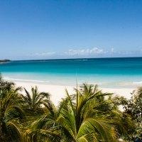 Puerto Rico – die karibische Oase hat viele Gesichter