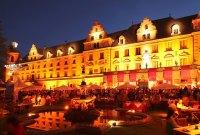 Absage der Thurn und Taxis Schlossfestspiele 2020