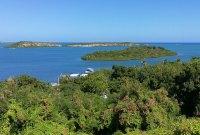 Antigua – Ein karibisches Kleinod