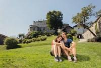 SalzburgerLand Card: Eine Karte für den gesamten Urlaub