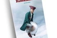 KufsteinerlandCard – Eine Karte voller Erlebnisse