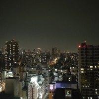 Osaka – die etwas andere japanische Metropole