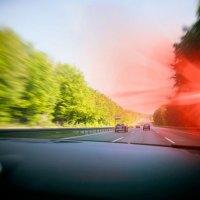 Die zehn teuersten Verkehrsverstöße im Urlaub
