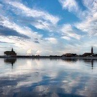 Fünf Lieblings-Fotospots in Caorle