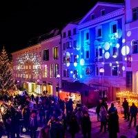 Winterliches Brauchtum und Kultur im Kufsteinerland