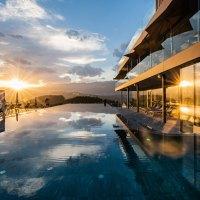Hotel Winkler in St. Lorenzen gewinnt den Wellness Heaven Award