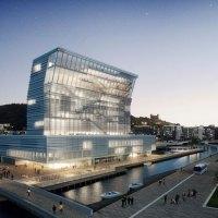 6 Gründe für eine Oslo-Reise 2020