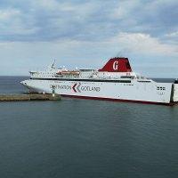 Destination Gotland bereitet sich auf Rückkehr von Touristen vor