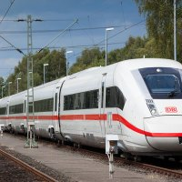 Qatar Airways startet Codeshare-Vereinbarung mit der Deutschen Bahn