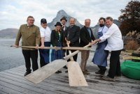 FELIX 2020 – das Wirtshausfestival am Traunsee
