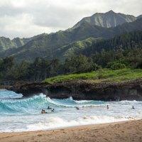 Zehn Destinationen für einen Strandurlaub nach Corona